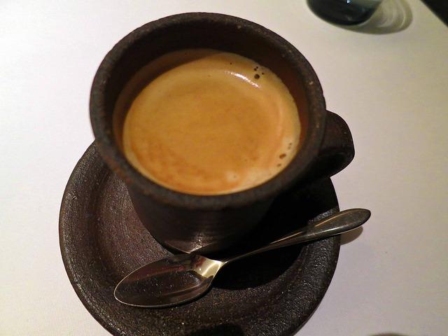 コーヒー 1_edit