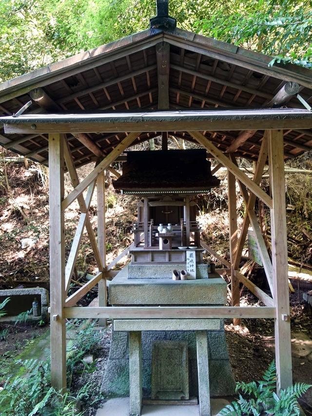 厳島神社 2_edit
