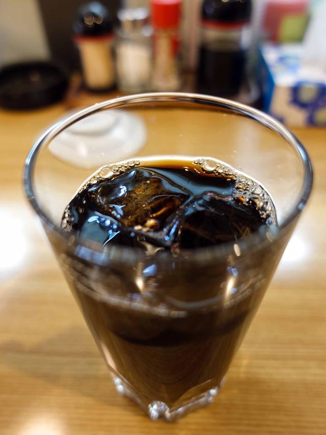 アイスコーヒー 1_edit