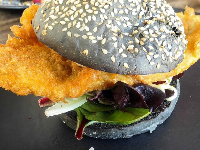 Barra Burger 4_edit