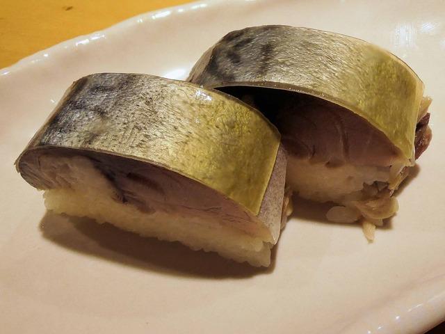 鯖棒寿司 2_edit