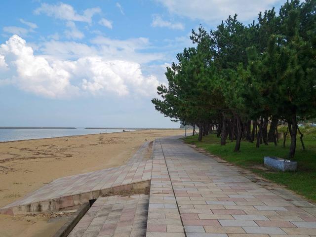 西の浜 6_edit