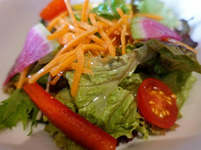 高原野菜のサラダ 4_edit