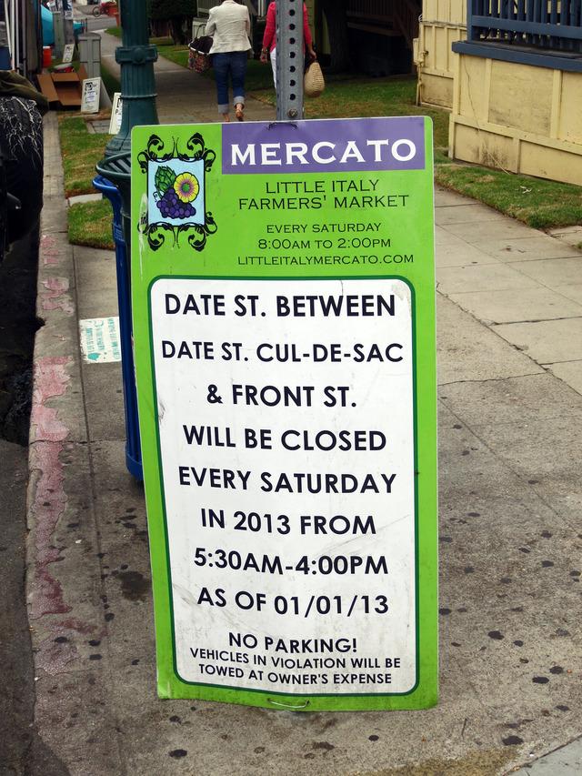 Mercato_edit