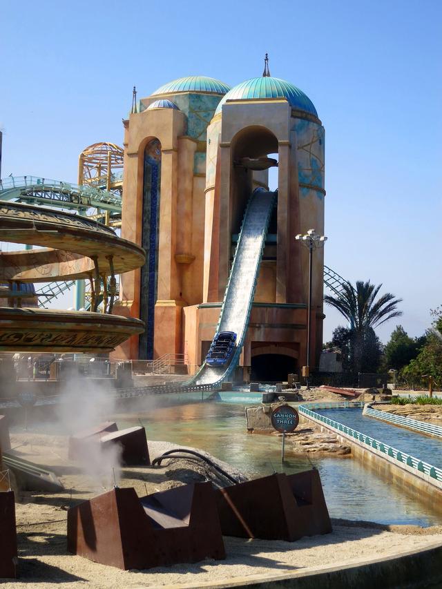 Journey to Atlantis 3_edit