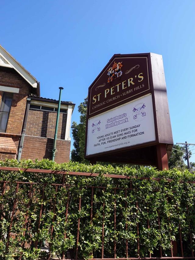 St Peter's Catholic Church 1_edit