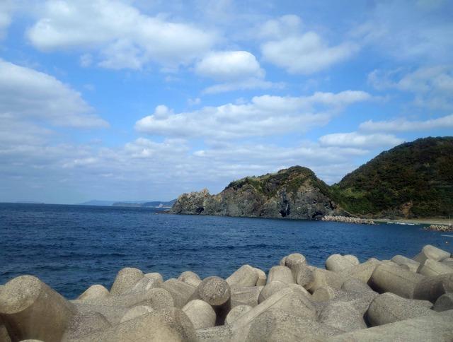 東シナ海を望む 42_edit