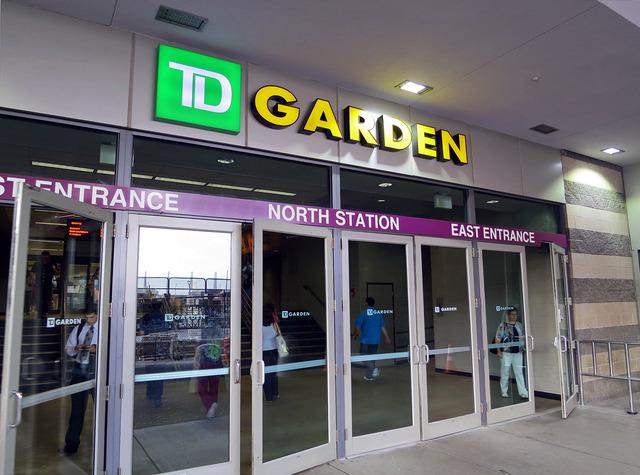 TD Garden 3_edit