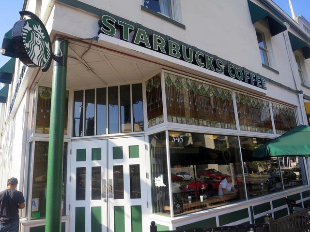 Starbucks Coffee 2_edit