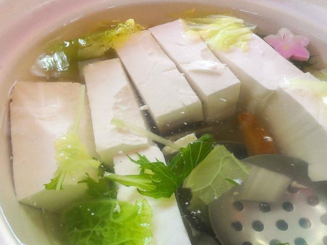 湯豆腐 7_edit