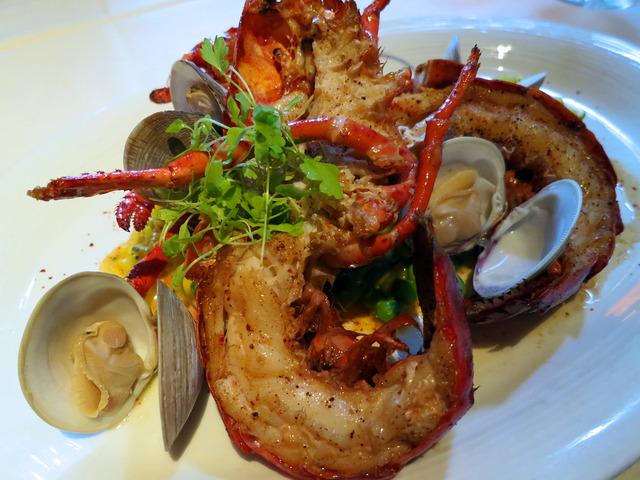 5 lb Snappy Lobster 2_edit