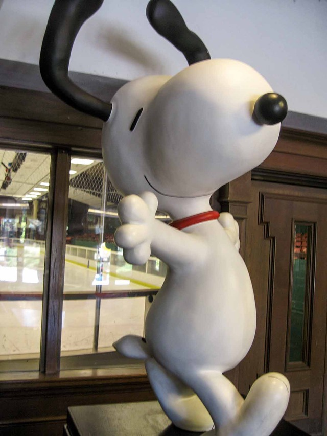 Snoopy's Home Ice 2_edit