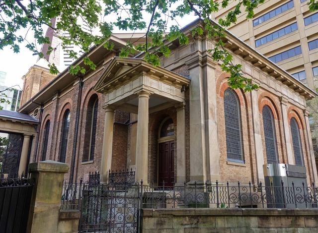 St James 教会 4_edit
