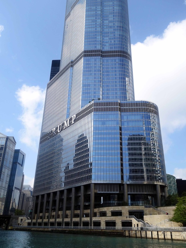 Trump International Hotel & Tower 8_edit