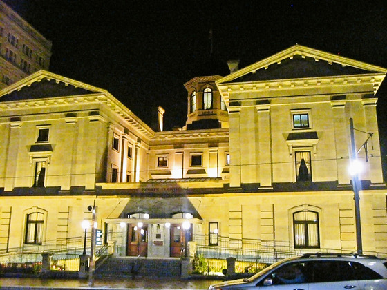 Pioneer Courthouse 1_edit