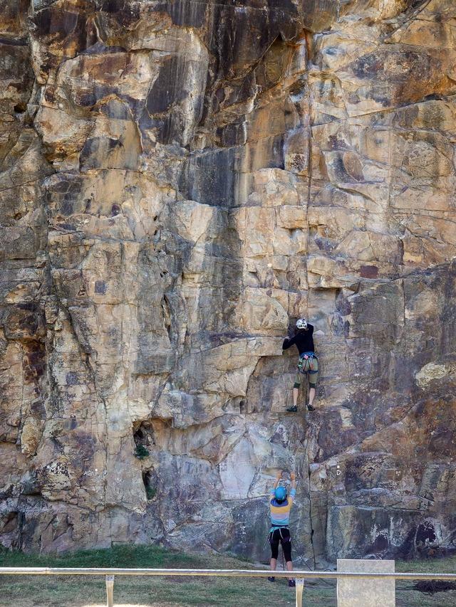 Kangaroo Point Cliffs 13_edit