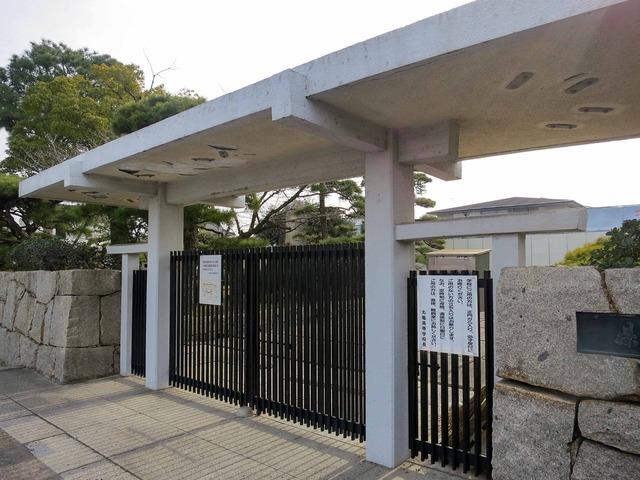 県立丸亀高校 3_edit