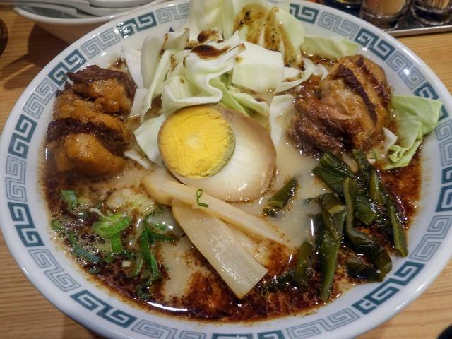 太肉麺 1_edit