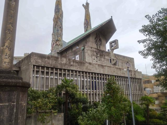 聖フィリッポ教会 4_edit