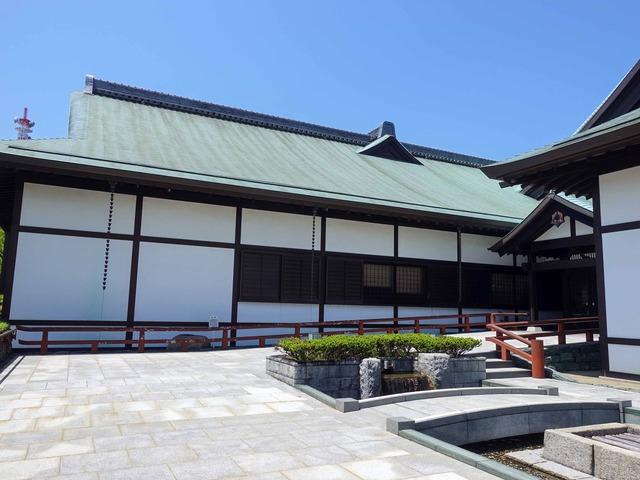 徳島城博物館 4_edit