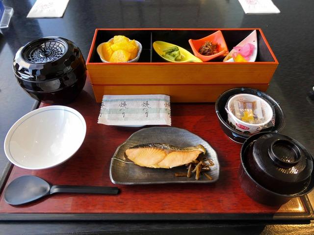 和朝食膳_edit