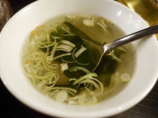 スープ_edit