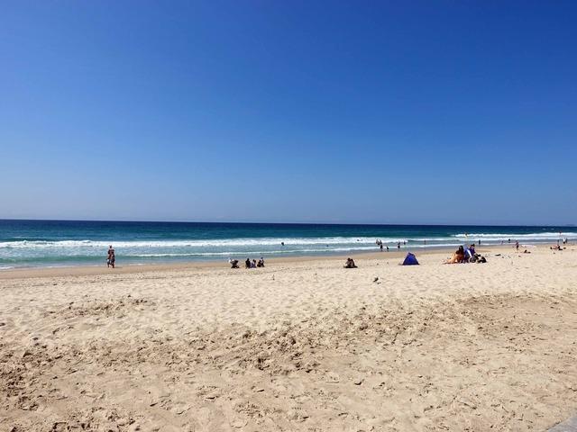 Surfers Paradise Beach 20_edit