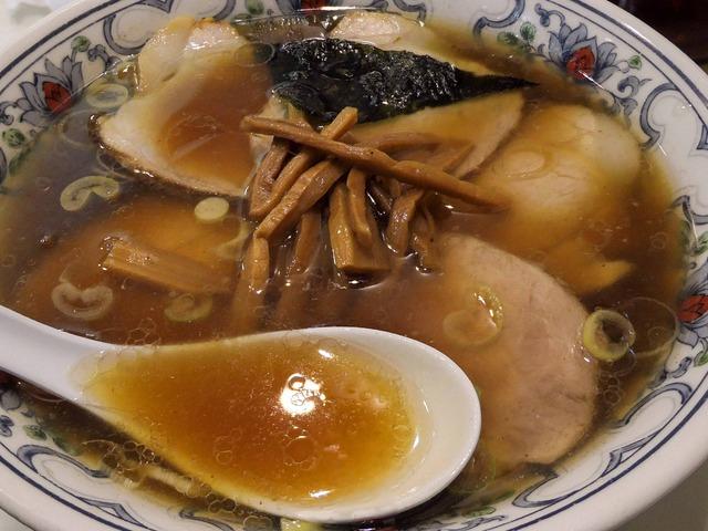 ちゃーしゅー麺 2_edit