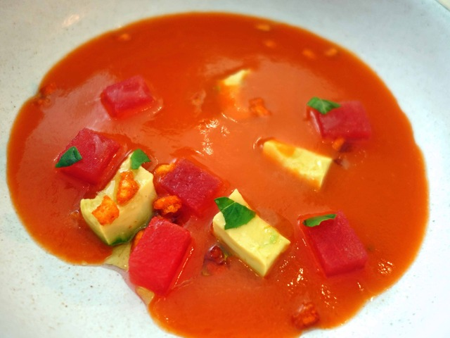 Tomato Watermelon Gazpacho 1_edit