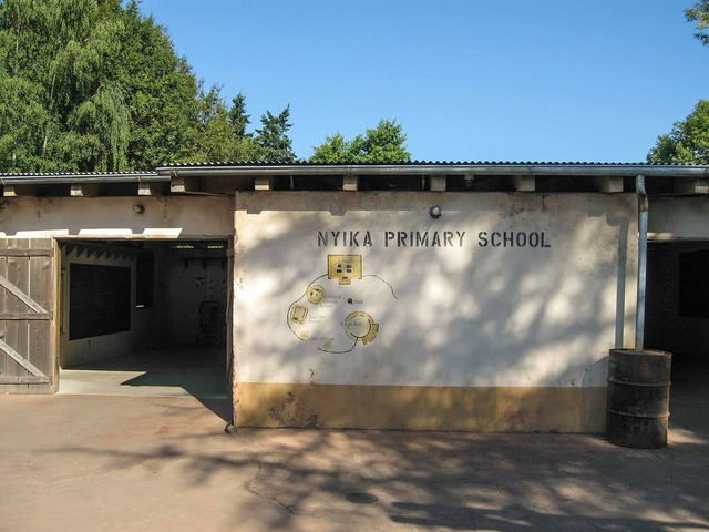 NYIKA primary school 1_edit