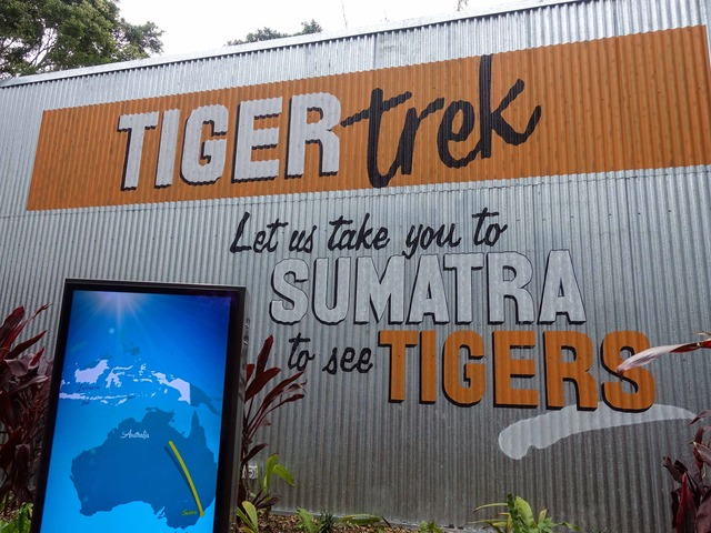 Tiger Trek 2_edit