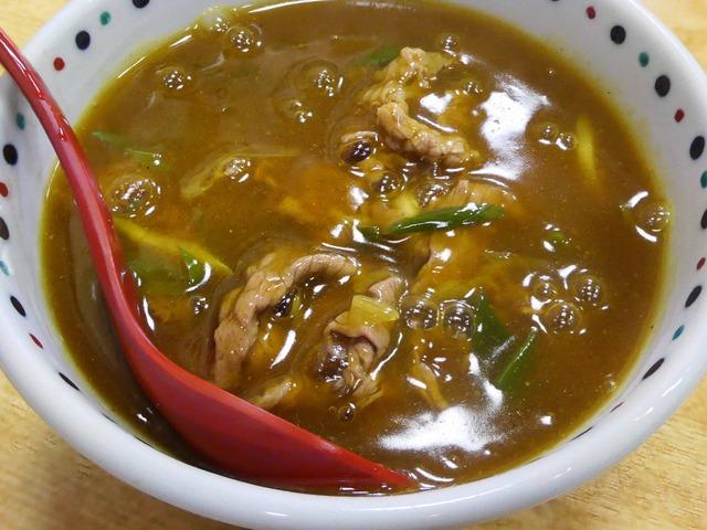 肉カレーうどん 2_edit