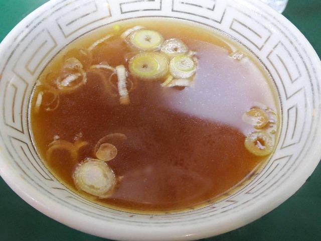 スープ 3_edit