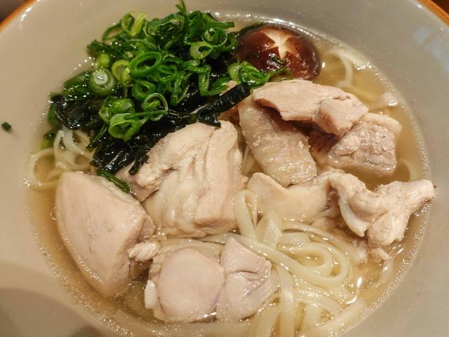 稲庭手綯 鶏南蛮うどん 3_edit