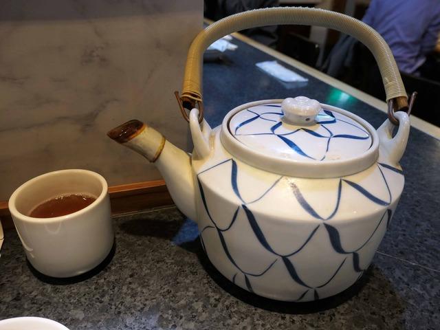 中国茶_edit