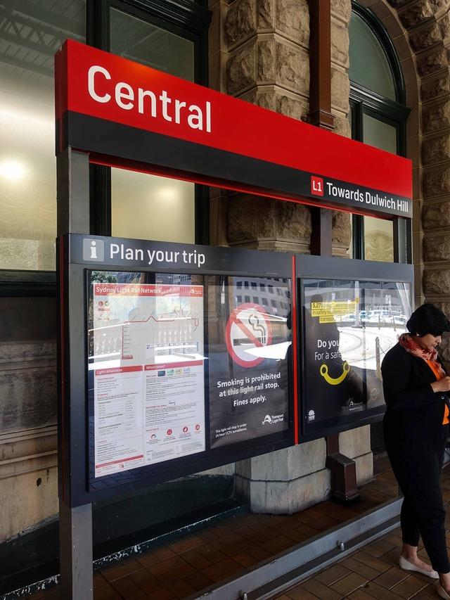 Central 駅(ライトレール) 4_edit
