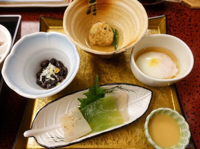 朝食 1_edit