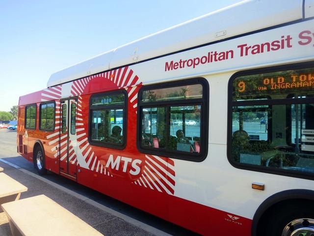 MTS #9 バス 5_edit