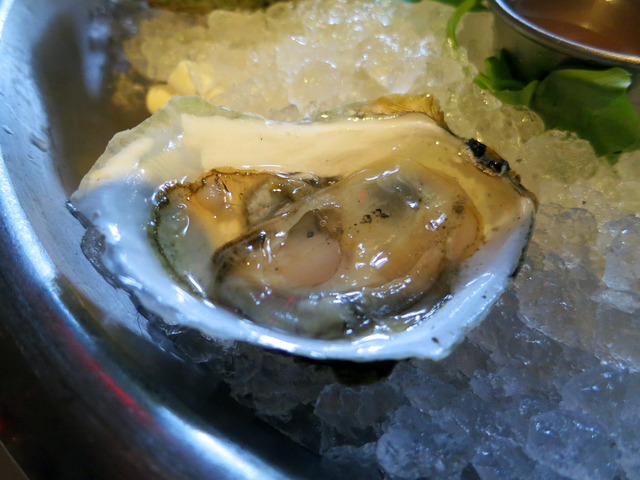Oysters of the Day 6_edit