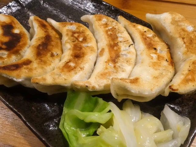 焼餃子 3_edit