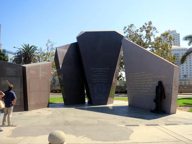USS San Diego Memorial 1_edit