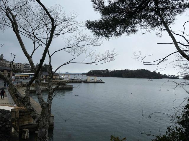 松島湾の景色 1_edit