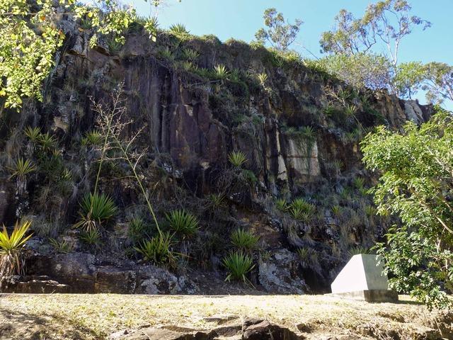 Kangaroo Point Cliffs 6_edit
