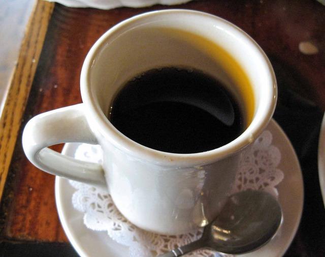 Coffee_edit