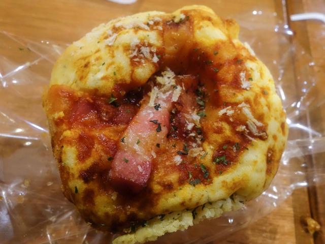 トマト&ベーコン$チーズ 1_edit