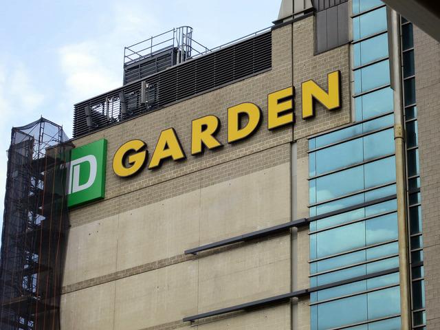 TD Garden 6_edit