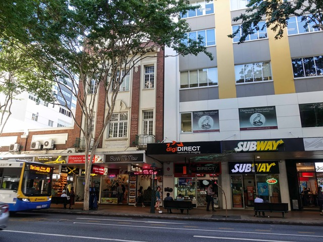 Adelaide St 6_edit
