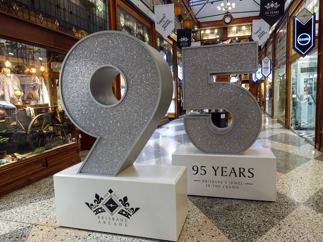 Brisbane Arcade 7_edit