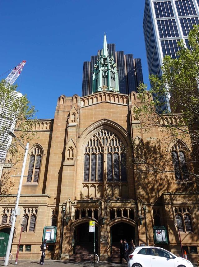 St Stephen's Uniting Church 1_edit