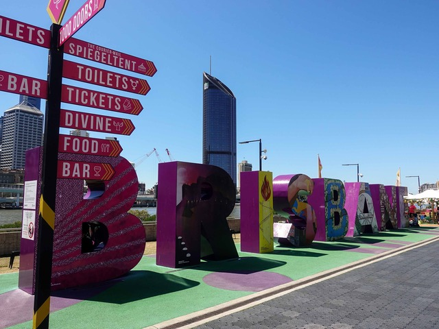 Brisbane Sign 10_edit